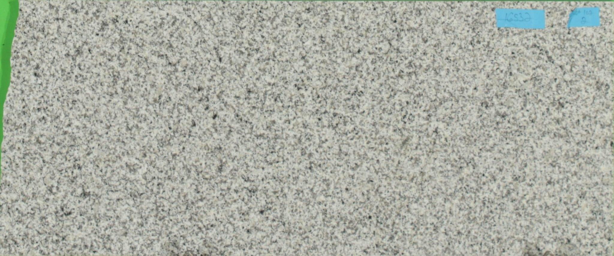 Luna Pearl - Granite Countertop Solutions Slab Inventory