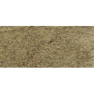 Products Archive Page Of Granite Countertop Solutions Slab - Daltile salinas