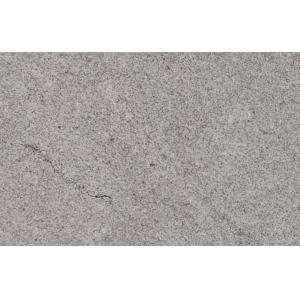 Image for Granite 1006-1: Bianco Diamante