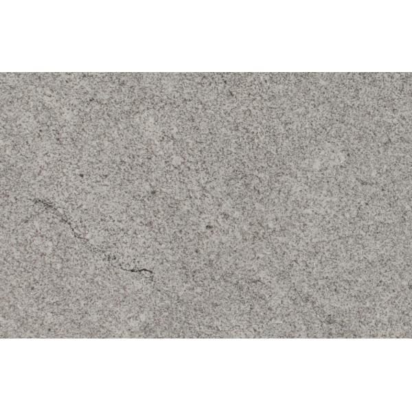 Image for Granite 1006-1: Bianco Diamante