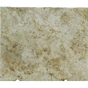 Image for Granite 1065-1: Colonial Dream