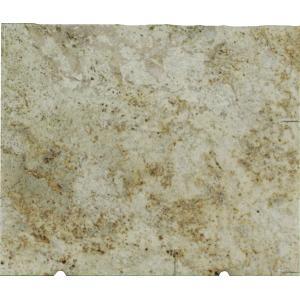 Image for Granite 1065-1: Colonial Dream