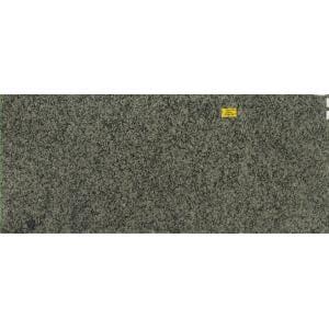 Image for Granite 1307-1-1: Tiger Brown