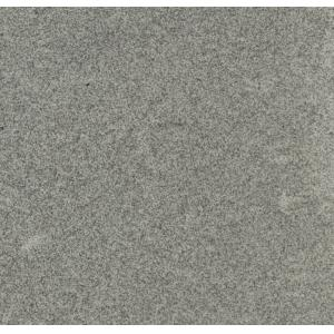 Image for Granite 13475-1: Bianco Diamante