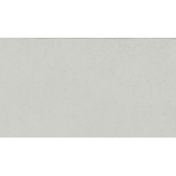 Image for Q 13533-1-1: Fairy White