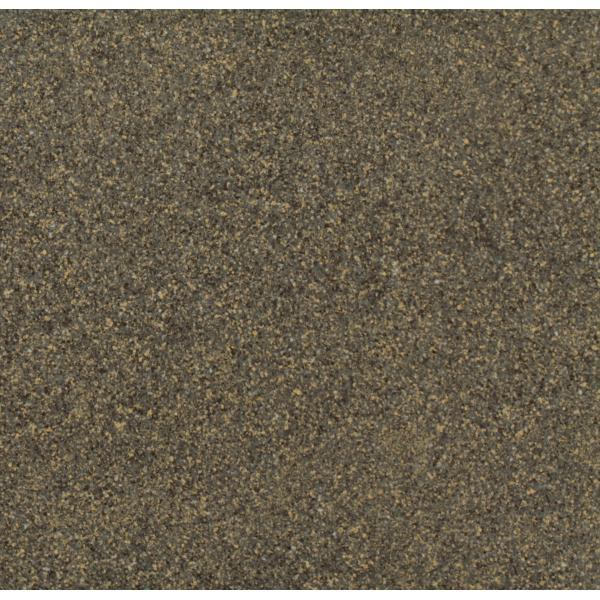 Image for Daltile Quartz 13709-1: LUNAR LANDING