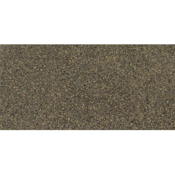 Image for Daltile Quartz 13709-2: LUNAR LANDING