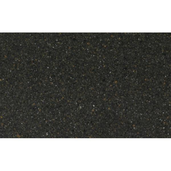 Image for Cambria 14006-3: Southampton