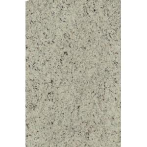 Image for Granite 14081-2: White Ornamental