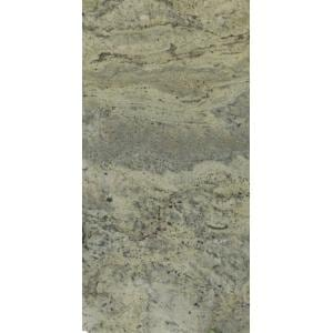 Image for Granite 14089-1: Typhoon Green