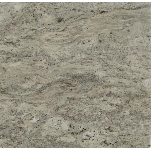 Image for Granite 14094-1: Salinas White
