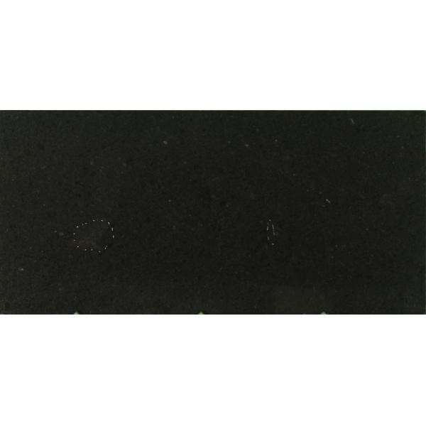 Image for Granite 14157-2: Brown Suede