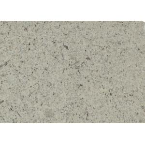 Image for Granite 14436-2: White Ornamental