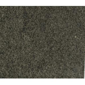 Image for Granite 14503-1: Tiger Brown