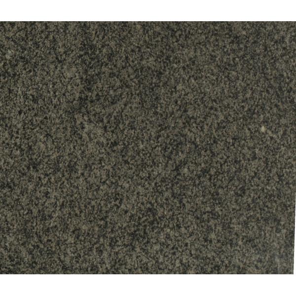 Image for Granite 14503-1: Tiger Brown