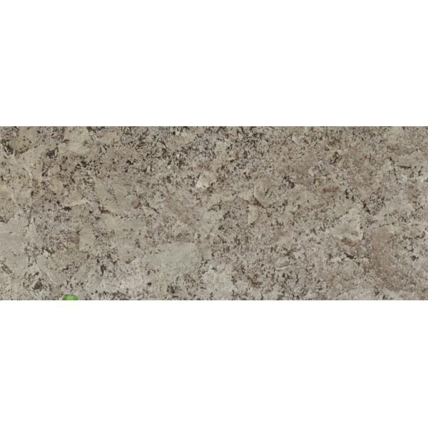 Image for Granite 14564-1: Bianco Antico