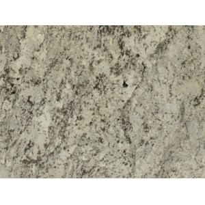 Image for Granite 14566-1-1: Alaska Waves