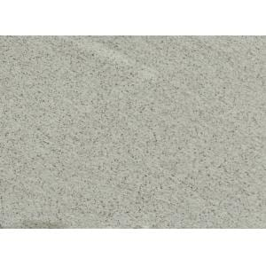Image for Granite 14779-1-1: 2010 White