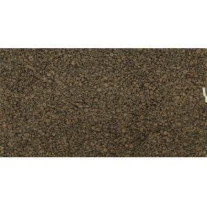 Image for Granite 148-1-1: Baltic Brown
