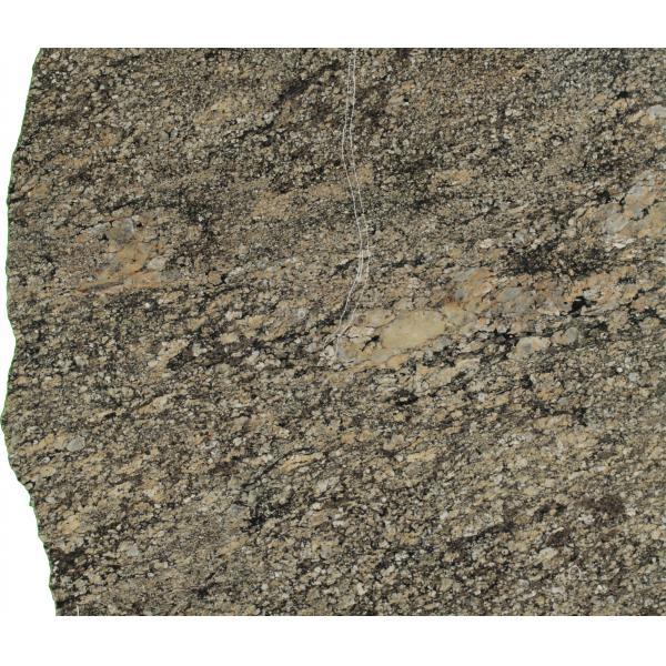 Image for Granite 14800-1: Coral Gold