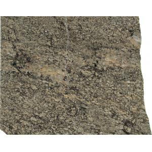 Image for Granite 14804-1: Coral Gold