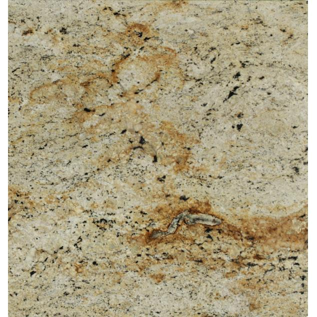 Image for Granite 14812-1: Colonial Gold