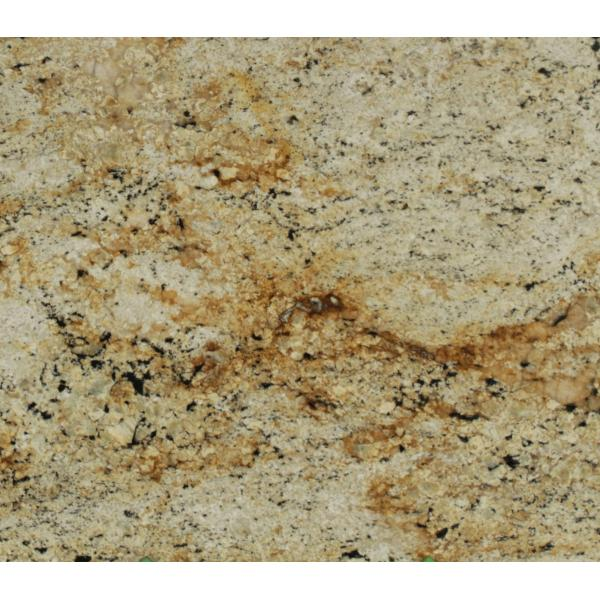 Image for Granite 14814-2: Colonial Gold