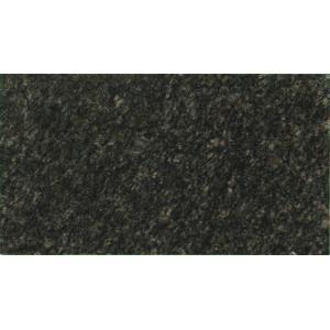 Image for Granite 14821-1: Sapphire Blue