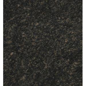 Image for Granite 14827-1-1: Sapphire Blue