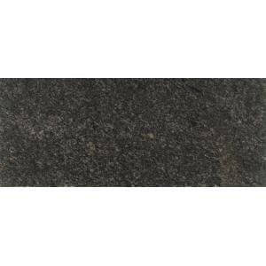 Image for Granite 14832-1: Sapphire Blue