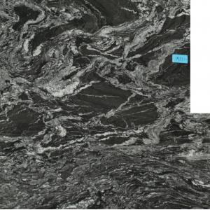 Image for Granite 14859-1-1: Black Forest