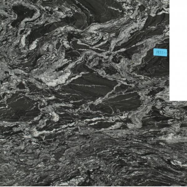 Image for Granite 14859-1-1: Black Forest