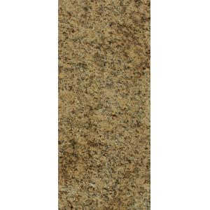 Image for Granite 15204-1: Oro Brazil