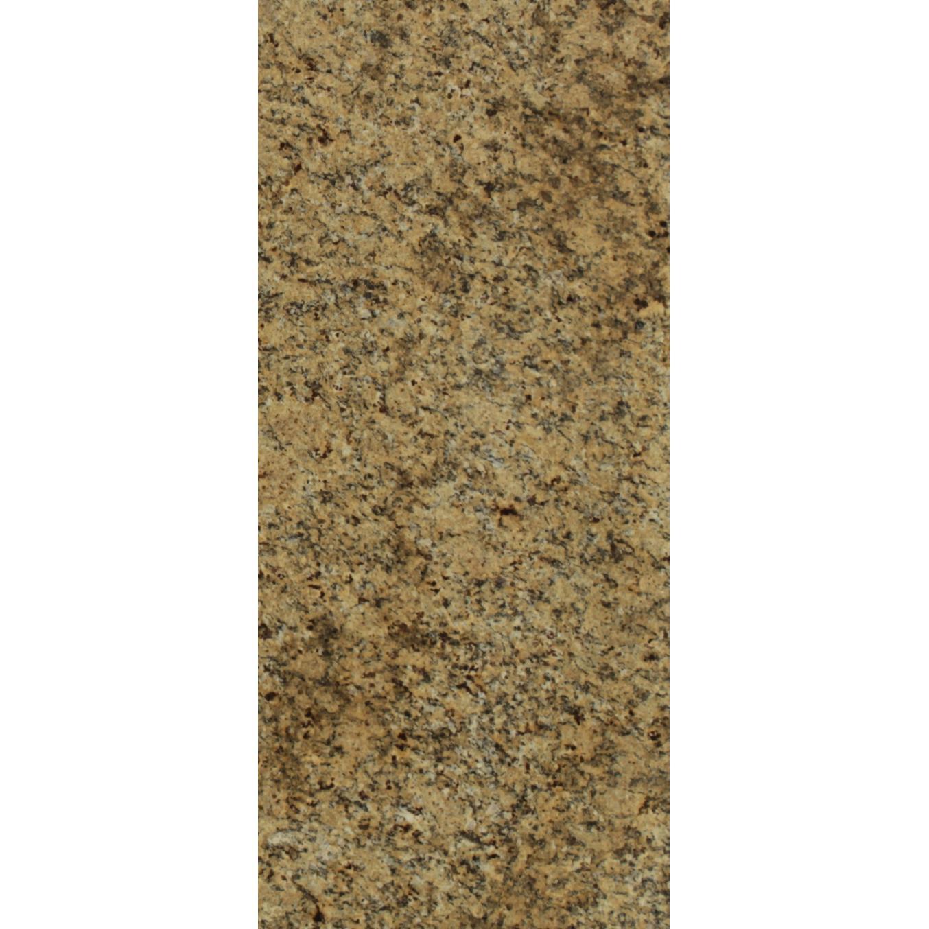 Image for Granite 15204-1: Oro Brazil
