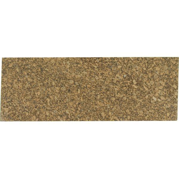Image for Granite 16120-1: Giallo Fiorito