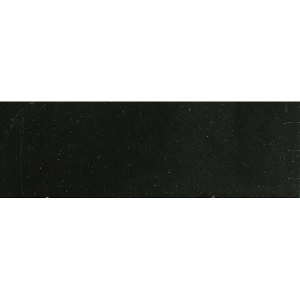 Image for Granite 16139-2-1: Black Galaxy