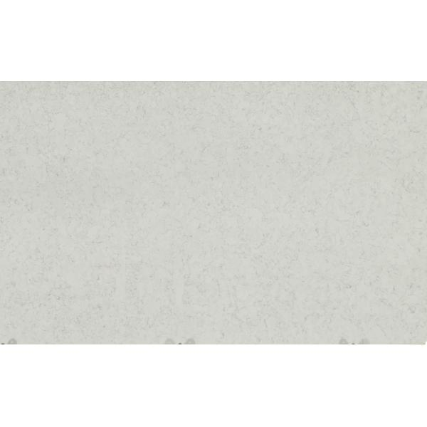 Image for Silestone 16210-1: Blanco Orion