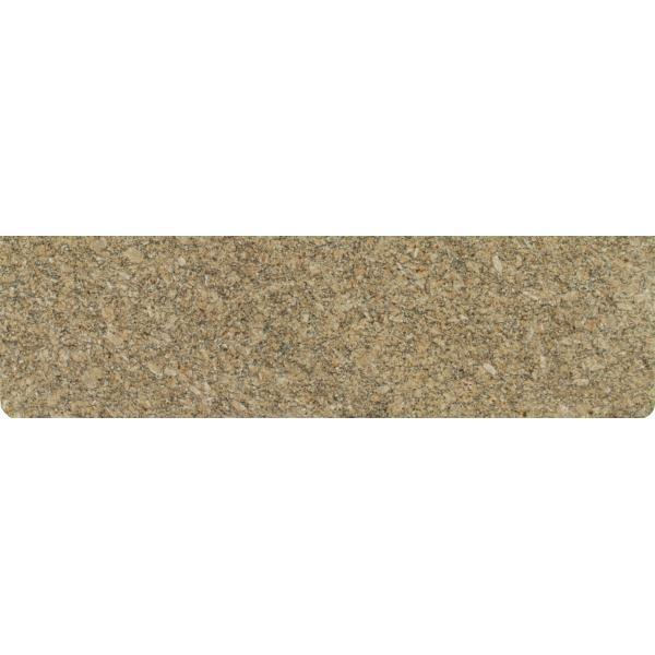 Image for Granite 16244-4: Giallo Vicenza