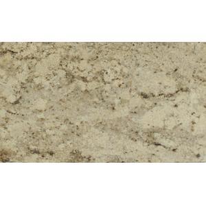 Image for Granite 16310-1-1: Sienna Beige