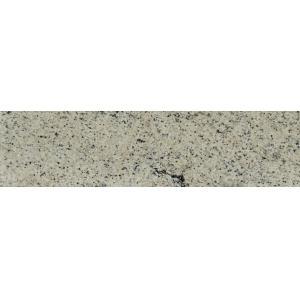 Image for Granite 16355-1: Giallo Fiesta