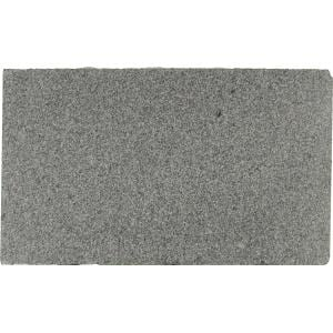 Image for Granite 16398: Caledonia Leather