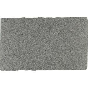 Image for Granite 16400: Caledonia Leather