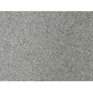 Image for Granite 16411-1: Bianco Diamante