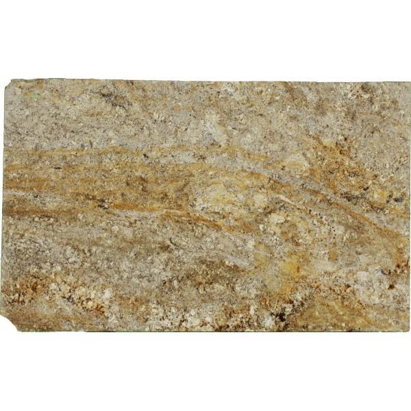 Image for Granite 16469: Nilo River