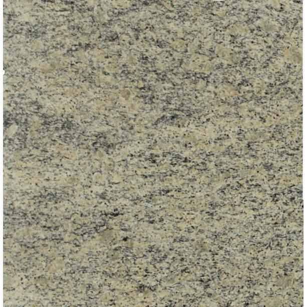 Image for Granite 16478-1-2: St. Cecelia Light