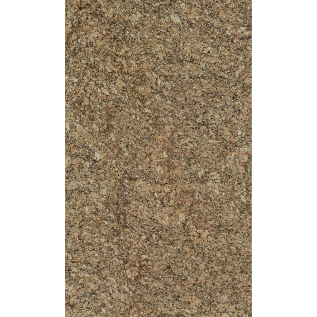 Image for Granite 16521-2: Giallo Vicenza