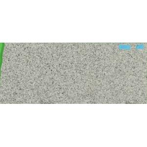 Image for Granite 16532-2-2: Luna Pearl