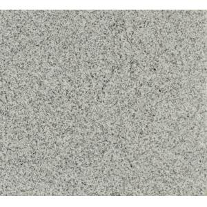 Image for Granite 16534-1: Luna Pearl