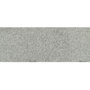 Image for Granite 16538-3: Luna Pearl