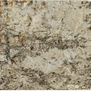 Image for Granite 16625-1: Betularie